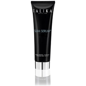 Talika Slim Serum 100ml