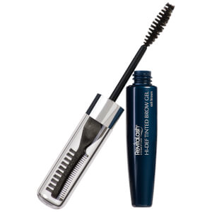 RevitaLash Hi Definition Tinted Brow Gel - Soft Brown 3004