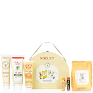 Burt's Bees Mama Bee Gift Collection