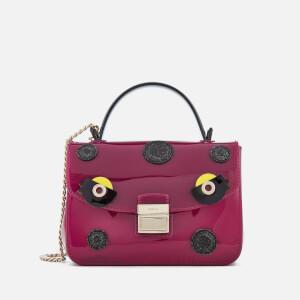 Furla Women's Candy Tweet Sugar Mini Cross Body Bag - Multi