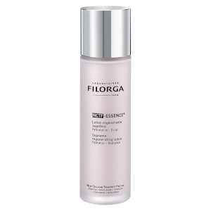 NCEF-Essence Filorga 150 ml