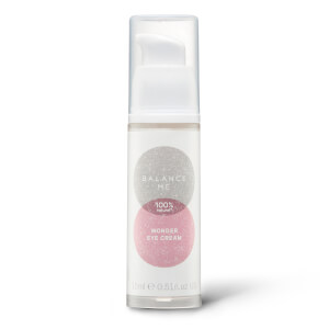 Balance Me Wonder Eye Cream 15ml