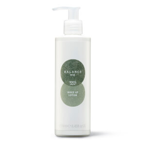 Balance Me Wake Up Lotion 250ml
