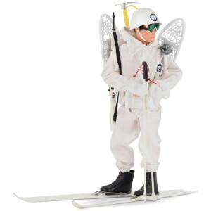 Figurine Action Man -Patrouille de Ski
