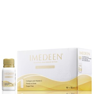 Advanced Beauty Shot Imedeen – 10 bouteilles de 15 ml