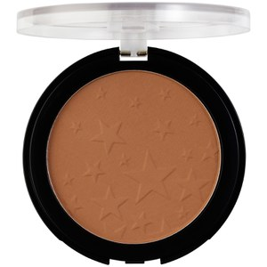Lottie London Matte Powder Bronzer 9 g (olika nyanser)