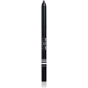 Lottie London Longwear Kohl Eyeliner Pencil 9g (Various Shades)