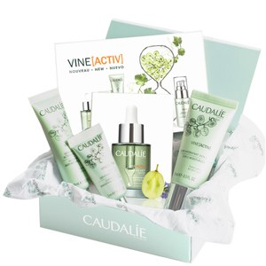 Caudalie VineActiv Discovery Kit (Worth $50.00)