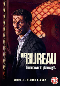 The Bureau - Season 2