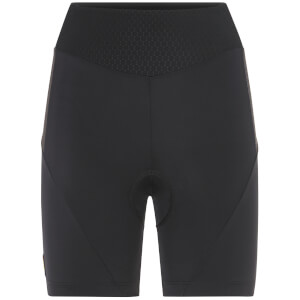 Look Women's Elle EOS Shorts - Black