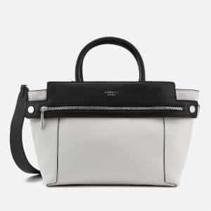 Fiorelli Women's Abbey Large Grab Bag - Mono