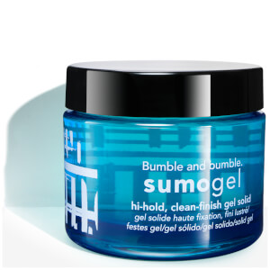 Bumble and bumble Sumogel 50 ml