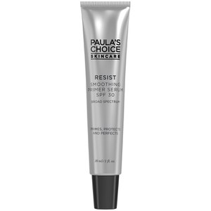 Paula's Choice Resist Smoothing Primer Serum SPF30 30ml