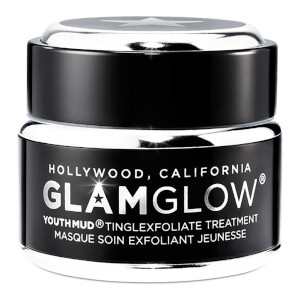 GLAMGLOW Youthmud Mask 15g