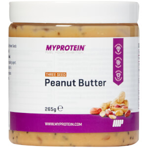 Active Women Nut Butter