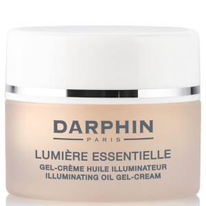 Darphin Aromatic Glow Gel Cream 5ml