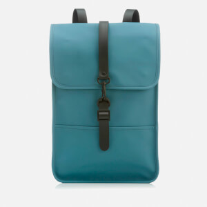 RAINS Mini Backpack - Pacific