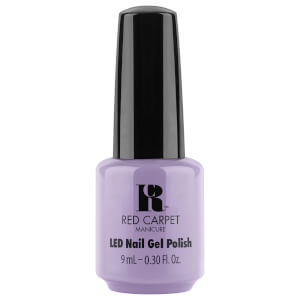 Red Carpet Manicure Gel Polish 9ml - PR Darling