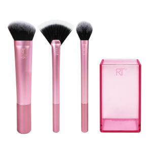 Real Techniques Sculpting Set (Worth £30.97)