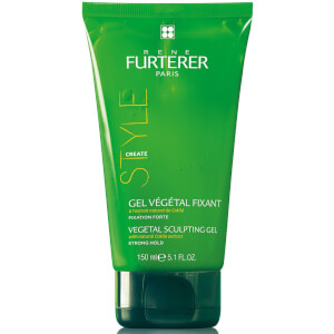 René Furterer Vegetal Sculpting Gel (150ml)