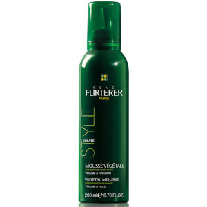 René Furterer Vegetal Mousse (200ml)