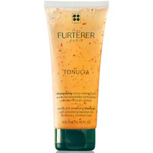 René Furterer Tonucia Toning Shampoo 6.7 fl.oz