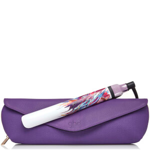 ghd platinum tropic sky