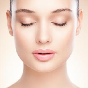 Massage Therapies - Hale Sleep Therapy