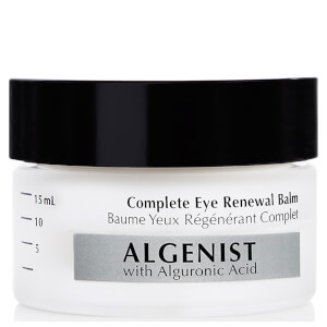 Bálsamo Complete Eye Renewal de ALGENIST 15 ml