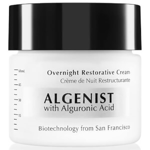 Ночной восстанавливающий крем ALGENIST Overnight Restorative Cream 60 мл