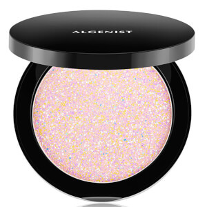 ALGENIST Reveal Colour Correcting Finishing Powder 9 g