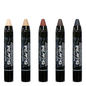 Bumble and bumble Colour Stick (Various Shades)