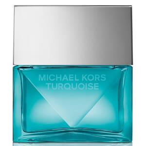 Eau de Parfum Turquoise para mujer de MICHAEL KORS 30 ml
