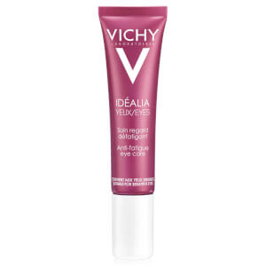 Vichy Eye Contour Idealia Eye Cream, 15 ml.