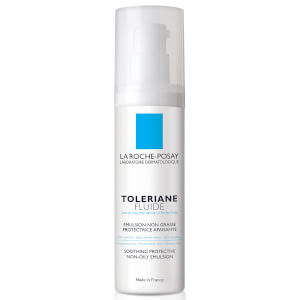 La Roche-Posay Toleriane Fluid 40ml