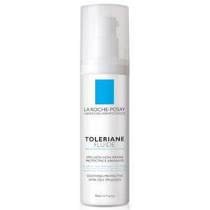 La Roche-Posay Toleriane Fluid 40ml