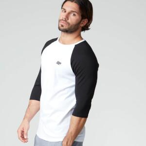 Baseball T-Shirt Majica