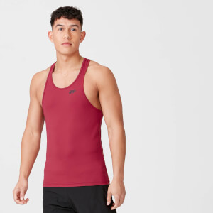 Dry-Tech Stringer Vest