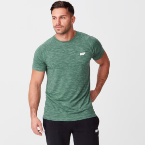 Performance Short Sleeve Top