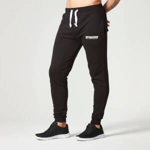 Slim Fit Sweatpants