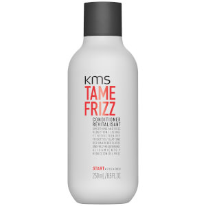 KMS Tame Frizz Conditioner 250 ml
