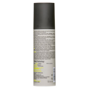 KMS Hairplay Molding Paste 150ml: Image 2