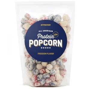 Protein Popcorn - Freedom, 0.53lbs (USA)