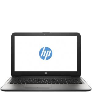 HP 15-BA010NA 15.6