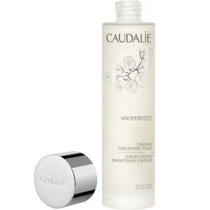 Caudalie Vinoperfect Concentrated Brightening Essence 150ml: Image 2