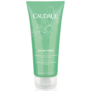 Caudalie Fleur De Vigne Shower Gel (200 ml)