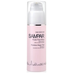 SAMPAR Poreless Magic Peel 50ml