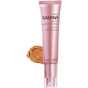 SAMPAR Golden Glow Cream 30ml
