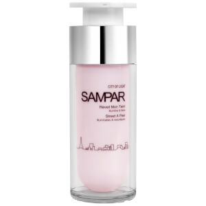 SAMPAR Street A Peel Serum 30 ml