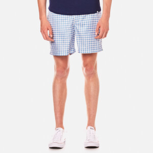 Orlebar Brown Men's Jack Swim Shorts - Riviera